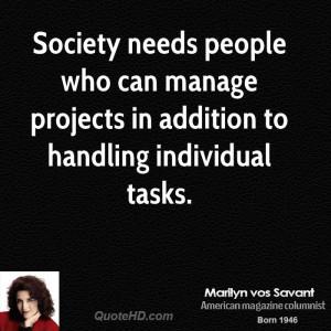 marilyn-vos-savant-marilyn-vos-savant-society-needs-people-who-can.jpg