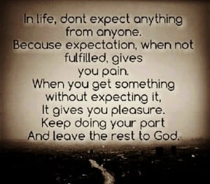 sayings-inspirational-quotes-expectations-life-lord.jpg
