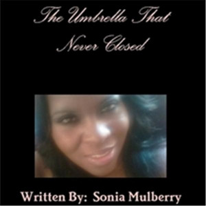 are you a storm warrior or a storm whiner bible verses by sister sonia ...