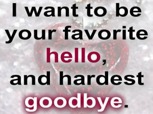 Farewell quotes 01