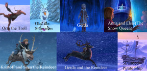 disney frozen quotes frozen olaf quotes olaf the snowman wallpaper
