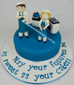 bakers-cake-brithday-cake-bakes-themed-cake-cooking-cake-adult-cakes ...