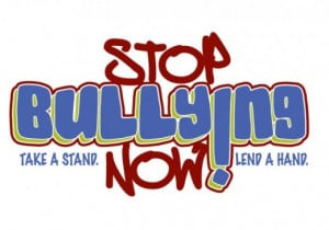 Anti Bullying Slogans and Quotes