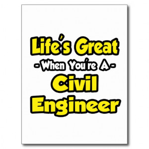Funny Mike Shinoda Funny Civil Engineering Funny Thank You Quotes ...