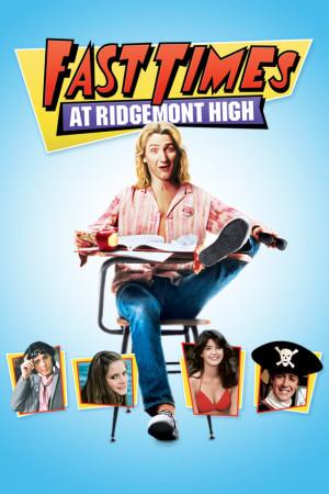 fast-times-at-ridgemont-high-poster.jpg