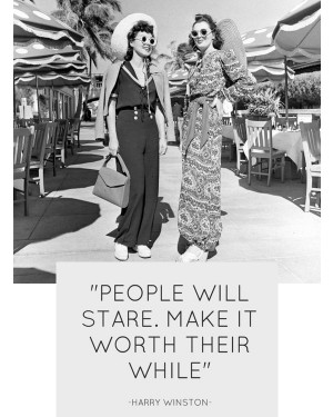 ... au/wp-content/uploads/2012/12/Candice-DeVille-Vision-Board-quotes.jpg