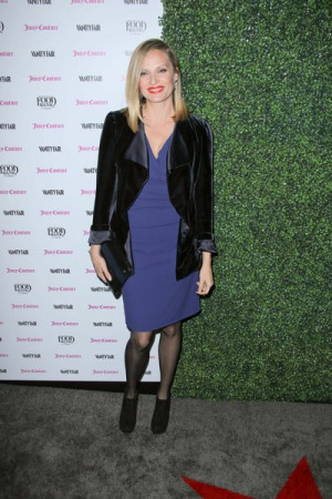 Vinessa Shaw Pictures And Photos