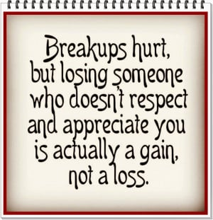 Angry Love Quotes For