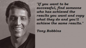 Network Marketing Tips To Boost Your Game!