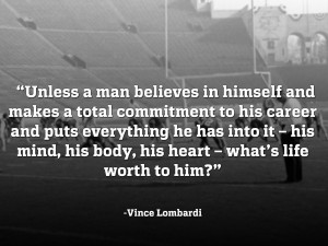 Vince Lombardi Quotes Wallpaper Vince lombardi quotes