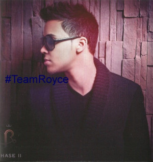 Prince Royce Quotes Spanish
