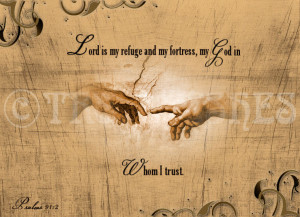Bible Verses On Strength Picture Images Photos 2013