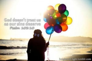 Christian quotes on love and relationships