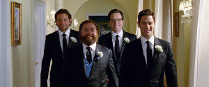 Wolf Pack Hangover Quote [rg]the hangover part iii 2013