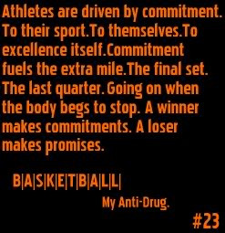 http://nhs.gilesk12.org/sports/8th%20Grade%20Girls%20Basketball/images ...