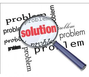 problem-free