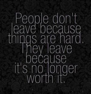 ... quote, life, life lesson, philosophy, quote, quotes, so true