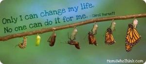 CHANGE_LIFE_QUOTE.jpg
