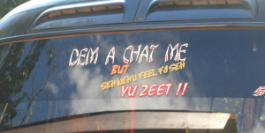 Jamaican Slang You Should Know Before Travelling
