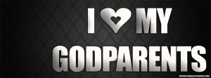Godparent Quotes And Sayings Pic #17