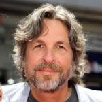 name peter farrelly other names peter john farrelly date of birth ...