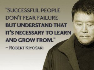 successful people have high self esteem successful people are very