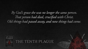 Displaying 13> Images For - Supernatural Death Quotes...
