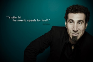 music quotes harakiri armenia system of a down serj tankian 1800x1200 ...