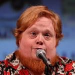 Harry Knowles Net Worth and Total Assets Information