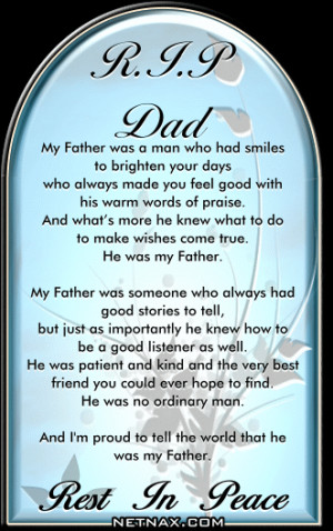 ... Quotes, Dads Ripped, Memories, Happy Fathers Day, Daddy Girls, Ripped