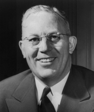 quotes authors american authors earl warren facts about earl warren
