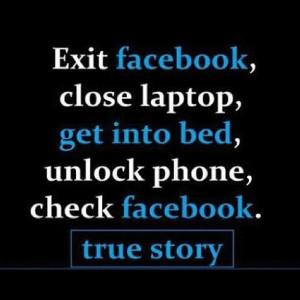 funny #pic #picture #shoutout #follow #followme #tbt #s4s #please # ...