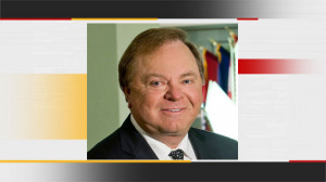 Harold Hamm Children Image Search Results