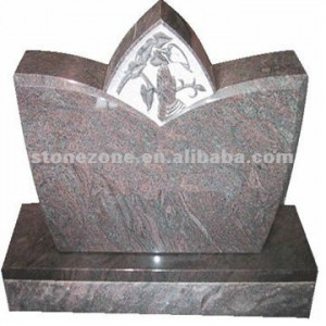 good quality tombstone quotes
