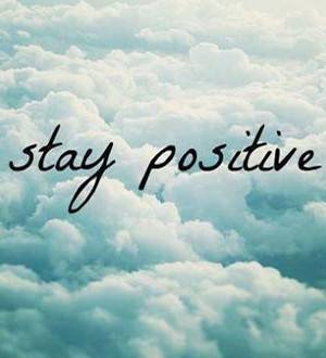 Here is a collection of Positive Thinking Quotes that will build your ...