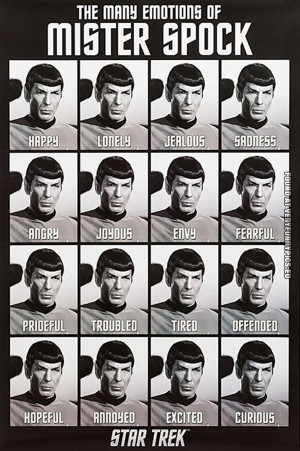 funny-picture-the-many-emotions-of-mister-spock