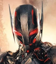 Ultron/Quote