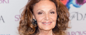 Quotes on Success and Life From Diane von Furstenberg