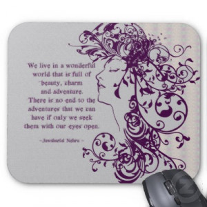 Beauty Quotes Graphics