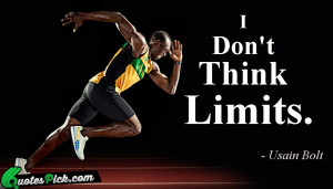 ... by satheesh author usain bolt submitted by dinesh author usain bolt