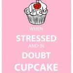 cupcake quotes, cupcake sayings