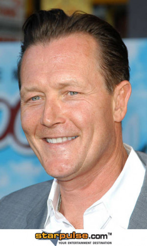 Robert Patrick Pictures And...