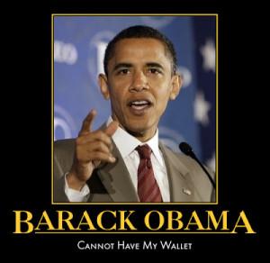 Fun With Obama
