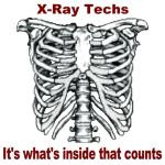 ray tech inside x ray techs it s what