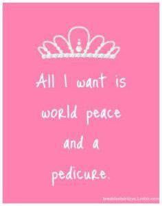 Pageant quotes