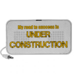 Funny Quotes Electronics Gifts, Funny Quotes Gadget Gifts