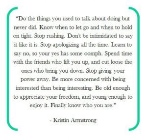 inspirational-quotes-for-november-2012.jpg