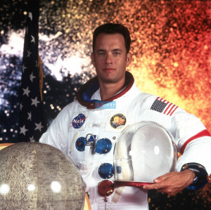 Tom Hanks Apollo 13 apollo13 19 xp szn jpg