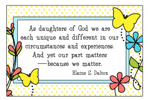 Cute Teacher Quotes May 2013 visiting teaching
