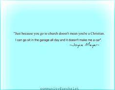 Joyce Meyer Quotes -joyce meyer